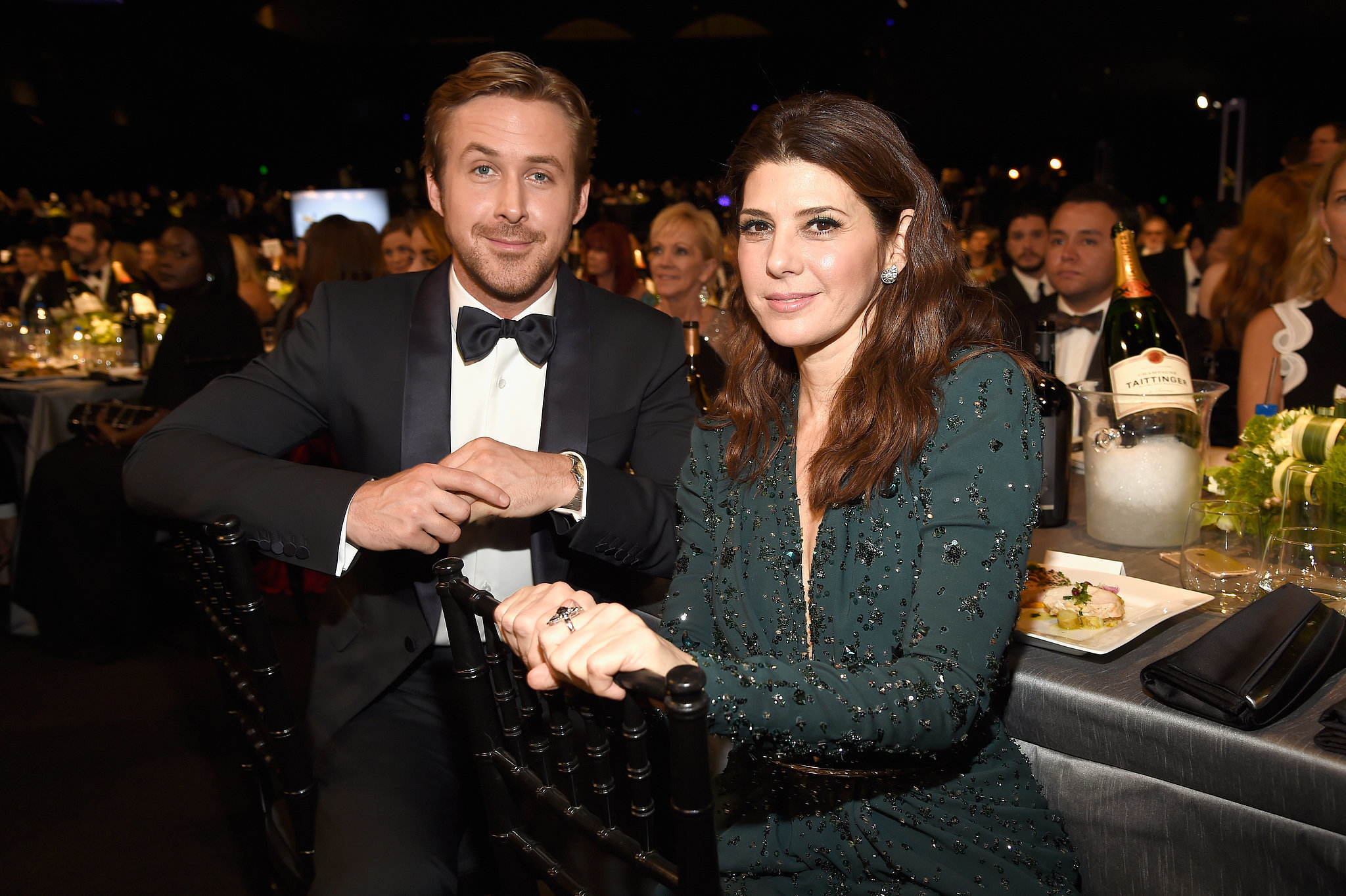 Ryan-Gosling-SAG-Awards-2016-1.jpg