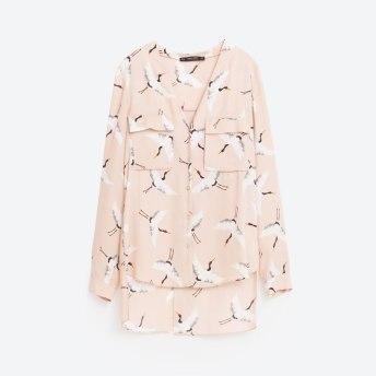 zara-blouse