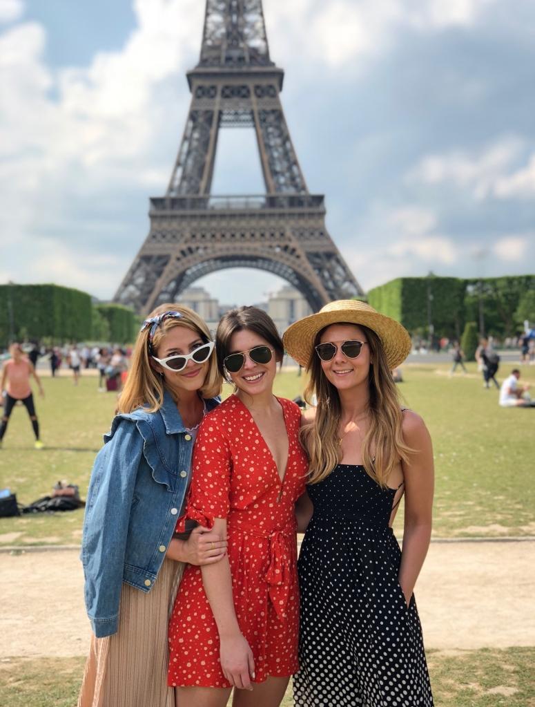 HaleyHoover_Paris